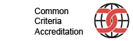 Common Criteria Accreditation