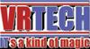 VRtech software